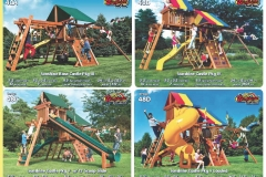 2017-Rainbow-of-Ontario-Playground-Equipment-Catalog_Page_048