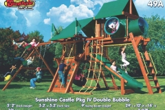 2017-Rainbow-of-Ontario-Playground-Equipment-Catalog_Page_049