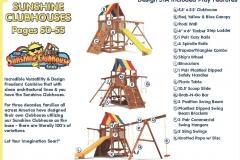 2017-Rainbow-of-Ontario-Playground-Equipment-Catalog_Page_050