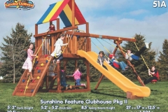2017-Rainbow-of-Ontario-Playground-Equipment-Catalog_Page_051