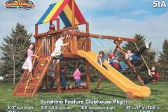 2017-Rainbow-of-Ontario-Playground-Equipment-Catalog_Page_051