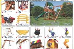 2017-Rainbow-of-Ontario-Playground-Equipment-Catalog_Page_052