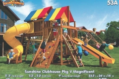 2017-Rainbow-of-Ontario-Playground-Equipment-Catalog_Page_053