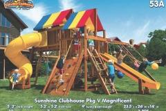 2017-Rainbow-of-Ontario-Playground-Equipment-Catalog_Page_053