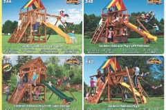 2017-Rainbow-of-Ontario-Playground-Equipment-Catalog_Page_054