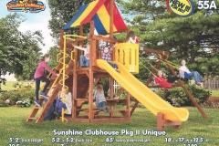 2017-Rainbow-of-Ontario-Playground-Equipment-Catalog_Page_055