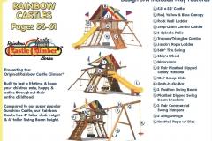 2017-Rainbow-of-Ontario-Playground-Equipment-Catalog_Page_056