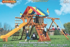 2017-Rainbow-of-Ontario-Playground-Equipment-Catalog_Page_057