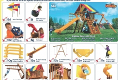 2017-Rainbow-of-Ontario-Playground-Equipment-Catalog_Page_058