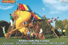 2017-Rainbow-of-Ontario-Playground-Equipment-Catalog_Page_059