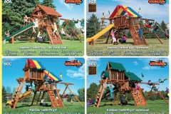 2017-Rainbow-of-Ontario-Playground-Equipment-Catalog_Page_060