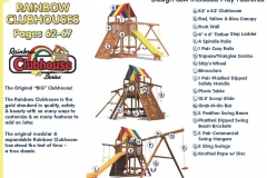 2017-Rainbow-of-Ontario-Playground-Equipment-Catalog_Page_062