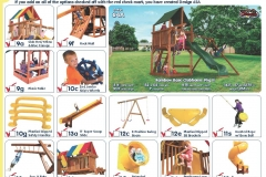 2017-Rainbow-of-Ontario-Playground-Equipment-Catalog_Page_064