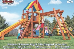 2017-Rainbow-of-Ontario-Playground-Equipment-Catalog_Page_067