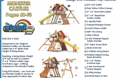 2017-Rainbow-of-Ontario-Playground-Equipment-Catalog_Page_068