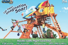 2017-Rainbow-of-Ontario-Playground-Equipment-Catalog_Page_071