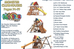 2017-Rainbow-of-Ontario-Playground-Equipment-Catalog_Page_074