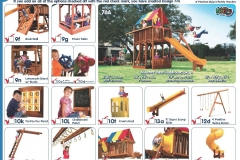 2017-Rainbow-of-Ontario-Playground-Equipment-Catalog_Page_076