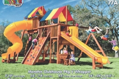2017-Rainbow-of-Ontario-Playground-Equipment-Catalog_Page_077