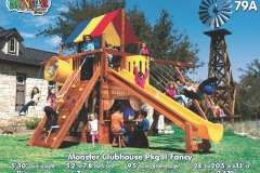 2017-Rainbow-of-Ontario-Playground-Equipment-Catalog_Page_079