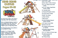 2017-Rainbow-of-Ontario-Playground-Equipment-Catalog_Page_080