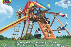 2017-Rainbow-of-Ontario-Playground-Equipment-Catalog_Page_081