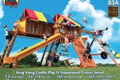 2017-Rainbow-of-Ontario-Playground-Equipment-Catalog_Page_083