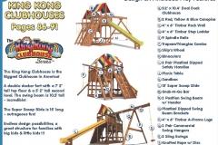 2017-Rainbow-of-Ontario-Playground-Equipment-Catalog_Page_086
