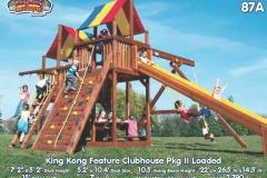 2017-Rainbow-of-Ontario-Playground-Equipment-Catalog_Page_087