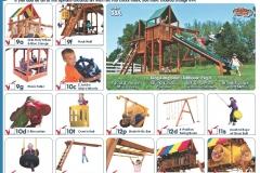 2017-Rainbow-of-Ontario-Playground-Equipment-Catalog_Page_088