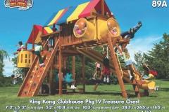 2017-Rainbow-of-Ontario-Playground-Equipment-Catalog_Page_089
