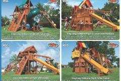 2017-Rainbow-of-Ontario-Playground-Equipment-Catalog_Page_090