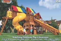 2017-Rainbow-of-Ontario-Playground-Equipment-Catalog_Page_091