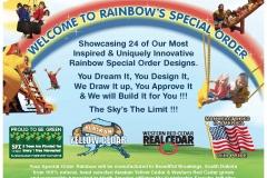 2017-Rainbow-of-Ontario-Playground-Equipment-Catalog_Page_092