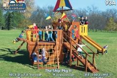 2017-Rainbow-of-Ontario-Playground-Equipment-Catalog_Page_093