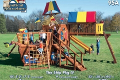 2017-Rainbow-of-Ontario-Playground-Equipment-Catalog_Page_095