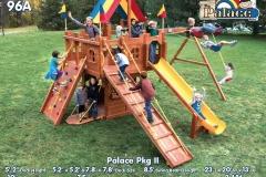2017-Rainbow-of-Ontario-Playground-Equipment-Catalog_Page_096