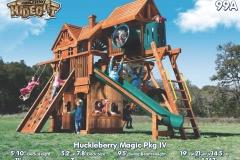 2017-Rainbow-of-Ontario-Playground-Equipment-Catalog_Page_099