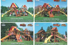 2017-Rainbow-of-Ontario-Playground-Equipment-Catalog_Page_100