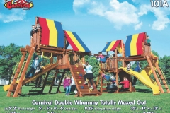 2017-Rainbow-of-Ontario-Playground-Equipment-Catalog_Page_101