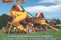 2017-Rainbow-of-Ontario-Playground-Equipment-Catalog_Page_103