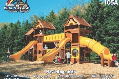 2017-Rainbow-of-Ontario-Playground-Equipment-Catalog_Page_105