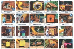 2017-Rainbow-of-Ontario-Playground-Equipment-Catalog_Page_106