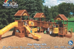 2017-Rainbow-of-Ontario-Playground-Equipment-Catalog_Page_107