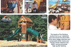 2017-Rainbow-of-Ontario-Playground-Equipment-Catalog_Page_109