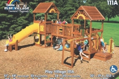 2017-Rainbow-of-Ontario-Playground-Equipment-Catalog_Page_111