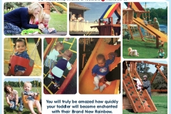2017-Rainbow-of-Ontario-Playground-Equipment-Catalog_Page_115