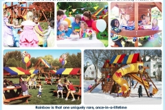 2017-Rainbow-of-Ontario-Playground-Equipment-Catalog_Page_116