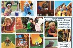2017-Rainbow-of-Ontario-Playground-Equipment-Catalog_Page_117
