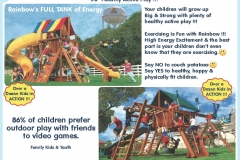 2017-Rainbow-of-Ontario-Playground-Equipment-Catalog_Page_118